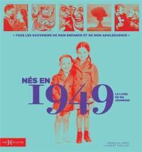 Nés en 1949