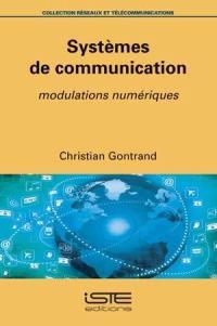 Systèmes de communications