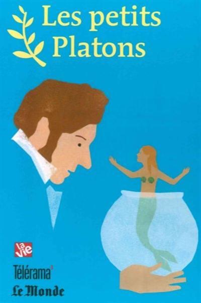 Les petits Platons