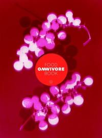 Omnivore food book. n° 12,