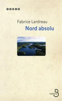 Nord absolu