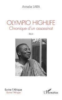 Olympio highlife