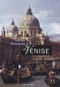 Musiques à Venise