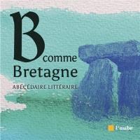 B comme Bretagne