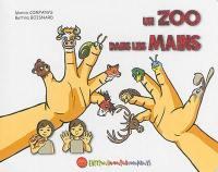 Zoo dans les mains
