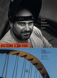 Histoire d'un pont