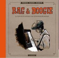Rag & Boogie