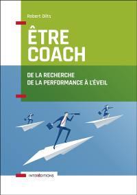 Etre coach