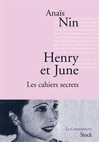 Henry et June