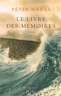 Le livre des mémoires