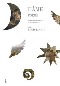 L'âme, poème