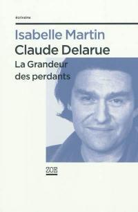 Claude Delarue