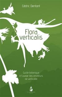 Flora verticalis