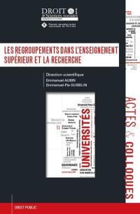 5dc194e2d4e Livre   La déontologie dans la fonction publique le livre de ...