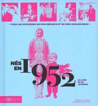 Nés en 1952