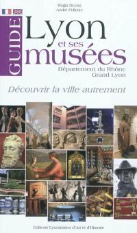 Lyon et ses musées