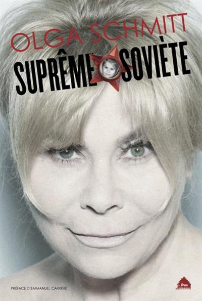 Suprême Soviète