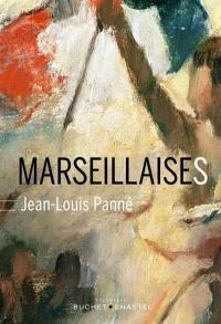 Marseillaises
