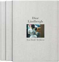 Dior, Lindbergh