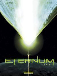 Eternum. Volume 3, Eve