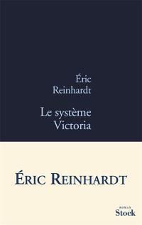 Le système Victoria