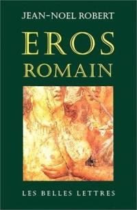 Eros romain