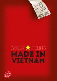 Made in Vietnam