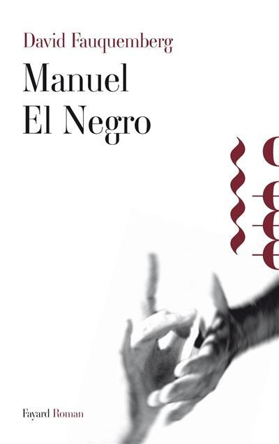 Manuel el Negro