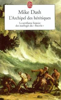 L'archipel des hérétiques