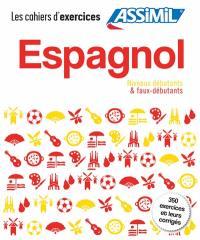 Coffret espagnol