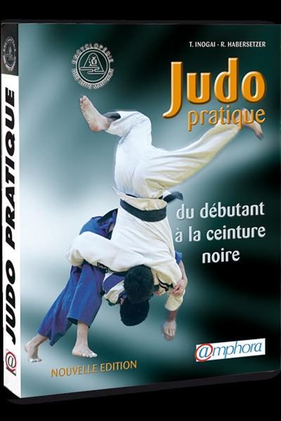 Judo pratique