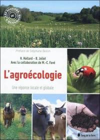L'agroécologie