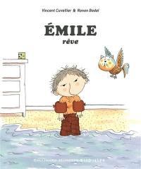Emile. Volume 15, Emile rêve
