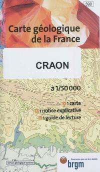 Craon