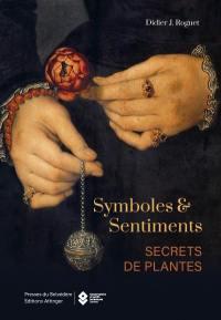 Symboles et sentiments