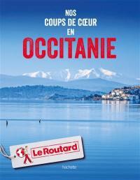 Nos coups de coeur en Occitanie
