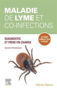 Maladie de Lyme et co-infections