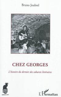 Chez Georges