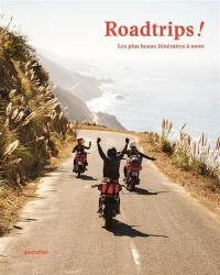 Roadrips !