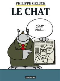 Le Chat. Volume 1,