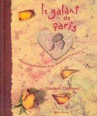 Le galant de Paris