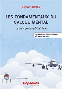 Les fondamentaux du calcul mental
