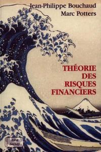 Théorie des risques financiers