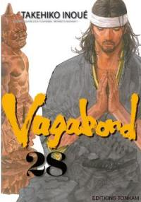 Vagabond. Volume 28,