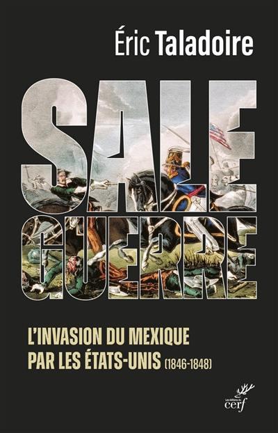 Sale guerre