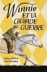 Winnie et la Grande Guerre