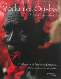 Vodun et orisha