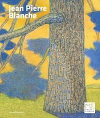Jean-Pierre Blanche
