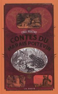 Contes du Marais poitevin