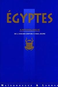 Egyptes